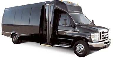 luxury-limo-fleet-limo-party-bus