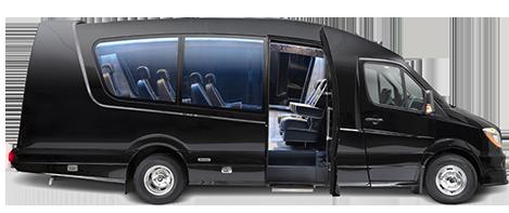luxury-limo-fleet-roadstallion