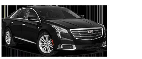 luxury-limo-fleet-cadillac-xts