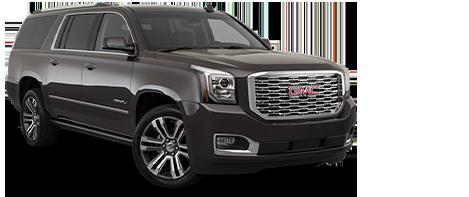 luxury-limo-fleet-yukon-xl-denali