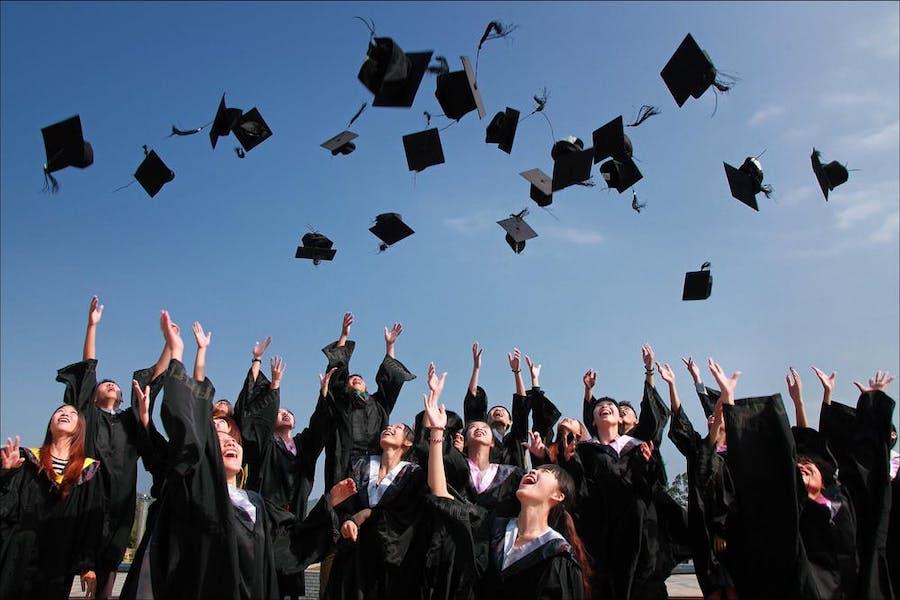 transportation-graduations